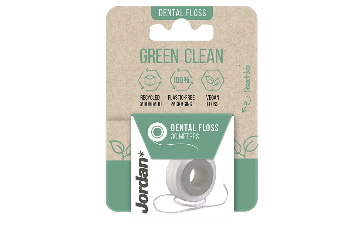 green-clean-fio-dental