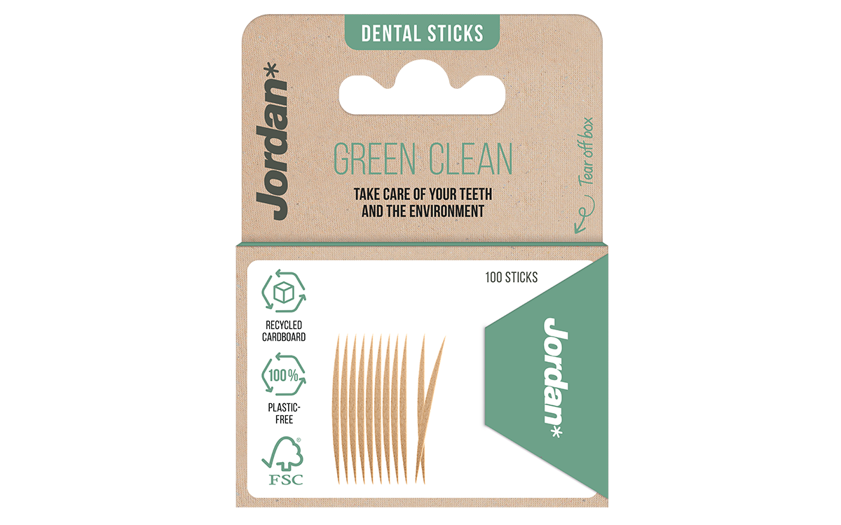 green-clean-palitos-dental-caixa